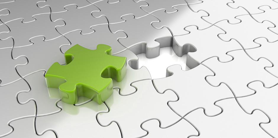 individuelle-loesungen-uebersicht