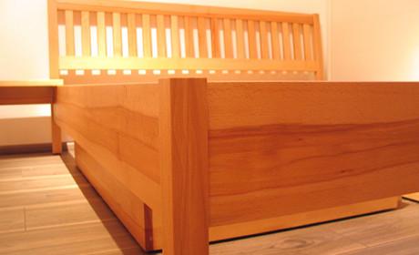 m bel m belmanufaktur henschel. Black Bedroom Furniture Sets. Home Design Ideas