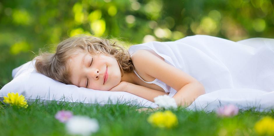 schlafen-uebersicht