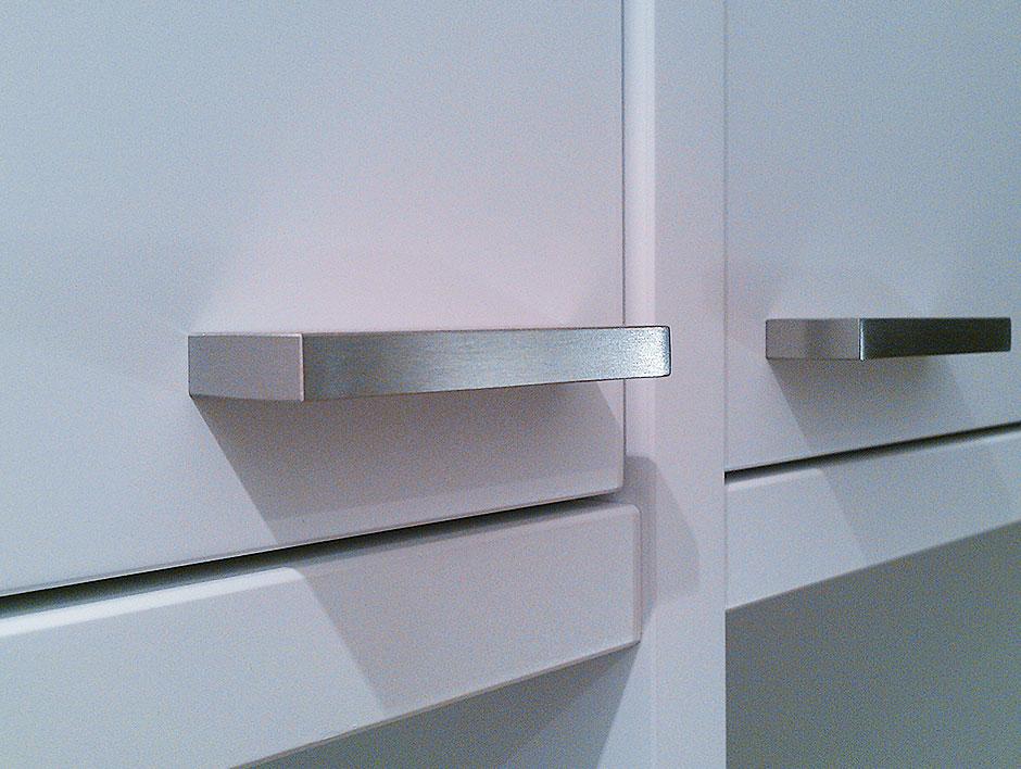 Raumteiler wohnwand schuhschrank m belmanufaktur for Schuhschrank aluminium